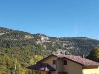 Foto - Bilocale viale della Libertà, Caramanico Terme
