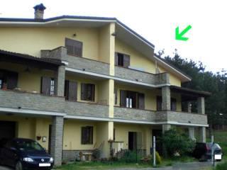 Foto - Villa unifamiliare via Provinciale, Prasco