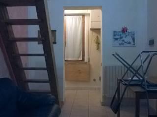 Foto - Bilocale via Adriatica 134, Osimo Stazione, Osimo