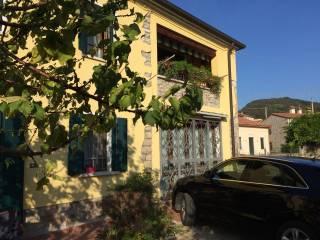 Foto - Rustico / Casale via Doge Contarini, Valnogaredo, Cinto Euganeo