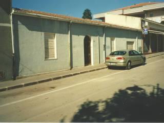 Foto - Villa piazza Giovanni XXIII, Olmedo