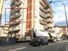 Appartamento Vendita Ponte San Pietro