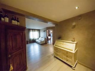 Foto - Appartamento via Monte Solarolo, 26, Aosta