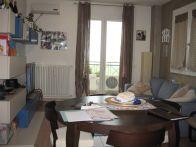Foto - Appartamento ottimo stato, primo piano, Ravenna