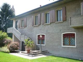 Foto - Villa via Risorgimento, 12, Terre del Reno