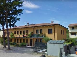 Foto - Bilocale via verona, 41, Bardolino