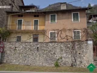 Foto - Casa indipendente via , 1, Blessagno