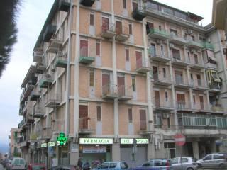 Foto - Trilocale via Conte di Torino 26-13, Giostra, Messina