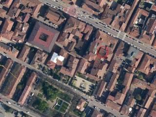 Immobile Vendita Castelfranco Emilia
