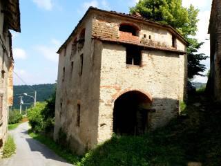 Photo - Farmhouse Località Madonna della Neve, Saliceto