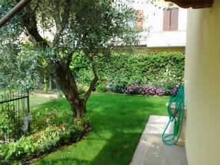 Foto - Villa, ottimo stato, 203 mq, Castenedolo
