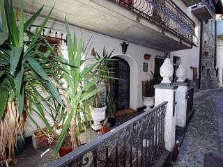 Foto - Casa indipendente via Valle Cruziada 1A, Griante