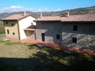 Foto - Casa indipendente 463 mq, ottimo stato, Trasserra, Camugnano