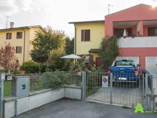 Foto - Villa via Cremona, Asola