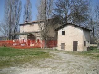 Foto - Terreno agricolo in Vendita a Modena