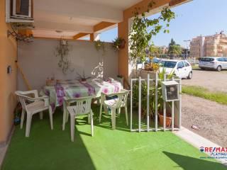 Foto - Bilocale viale Jannuzzo, 41, Giardini-Naxos