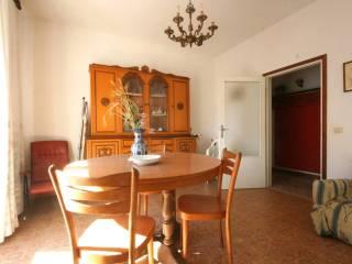 Foto - Appartamento via Bologna, Castagneto Carducci