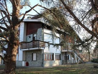 Foto - Villa Strada Provinciale Pozzolo Formigaro, Rivalta Scrivia, Tortona