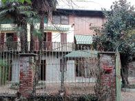 Palazzo / Stabile Vendita Balangero