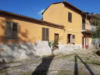 Foto - Rustico / Casale via Calvario, Nicastro, Lamezia Terme
