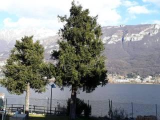 Foto - Casa indipendente via ROMA, Pescate