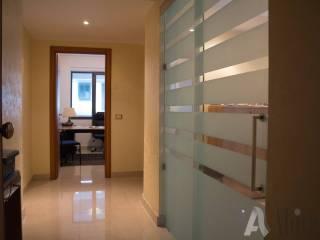 Foto - Appartamento via Industriale 110, La Farina - Stazione, Messina