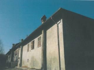 Foto - Rustico / Casale all'asta via Belletti 31, Cremolino