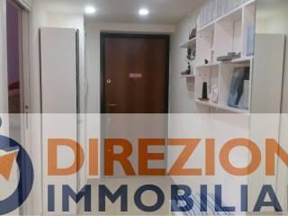 Foto - Trilocale via Montalbino, Pagani
