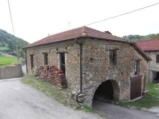 Foto - Rustico / Casale Località Brallo, Serole