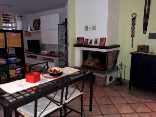 Photo - Detached house via Canavese 88, Balangero
