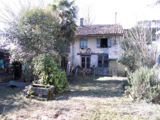 Foto - Rustico / Casale via Trieste, Cervignano del Friuli