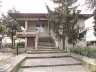 Foto - Villa all'asta via Santa Liberata 1075, Castagnaro