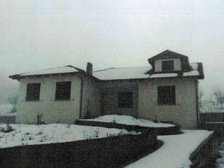 Foto - Villa all'asta Località Quartino, Melazzo