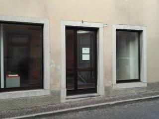 Immobile Affitto San Daniele del Friuli