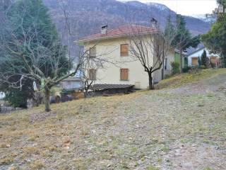 Foto - Casa indipendente Località Torre 15, Sparone