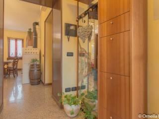 Foto - Palazzo / Stabile due piani, ottimo stato, Dovera