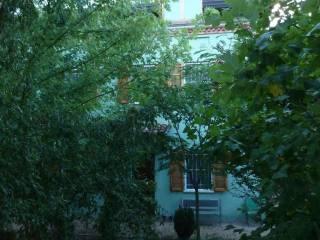 Foto - Villa via Maestra 23, Fiondi, Bassignana