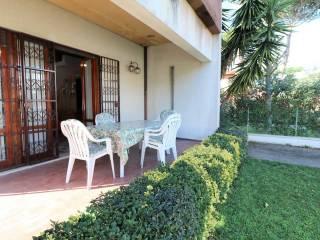 Foto - Villa bifamiliare via delle Begonie 33, Anzio