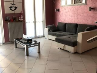 Foto - Quadrilocale via Unione 7, Cermenate