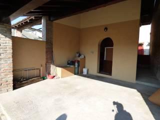 Foto - Casa indipendente 150 mq, ottimo stato, Pieve d'Olmi