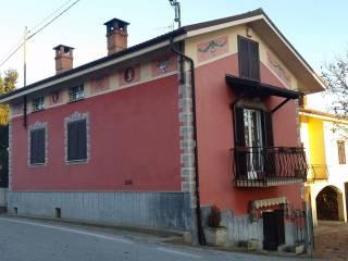 Foto - Casa indipendente via Langhe 468, Magliano Alpi