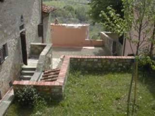 Foto - Appartamento via di San Jacopo 2327-B, Vaglia