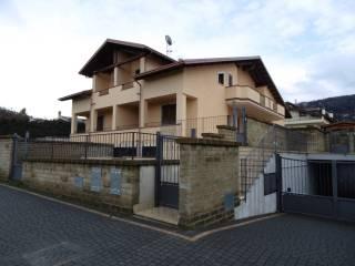 Foto - Villa via delle Calcare, Rocca di Papa