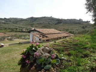 Foto - Rustico / Casale Località Vacastello, Itri
