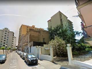 Foto - Box / Garage via Vincenzo Gambardella, 78, Torre Annunziata