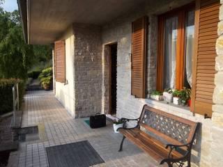 Foto - Villa, ottimo stato, 241 mq, Caprino Bergamasco