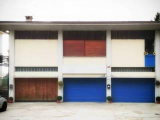 Foto - Villa via Camillo Benso di Cavour 39, Spilimbergo
