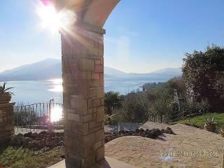 Foto - Villa, nuova, 320 mq, Predore