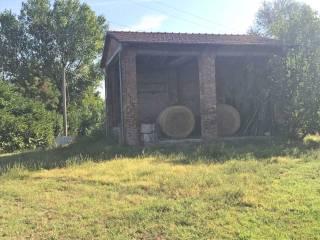 Foto - Rustico / Casale via Emilia, Ozzano dell'Emilia