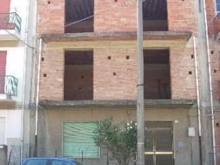Foto - Palazzo / Stabile via Statale Sant'Antonino 493, Barcellona Pozzo di Gotto